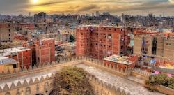 كيف زرع 'الربيع العربي' بذور الابتكار في مصر؟ [مقابلة - القسم 2]