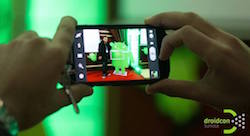 How Droidcon and Google Developers Group are pushing Tunisia's economic development
