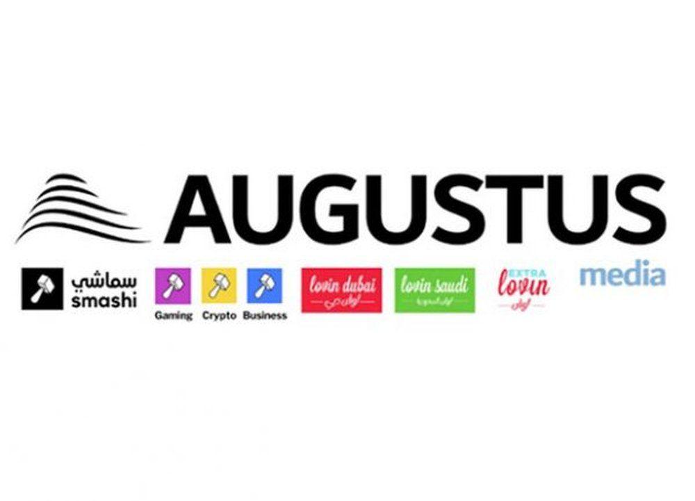 Augustus Media raises $400,000 in debt financing