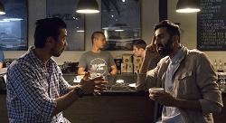 لا شيء يخفى: روّاد أعمال في دبي يتحدّثون عن فشلهم