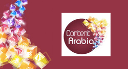 Heated Debates and Fresh Startups: What Stood Out at the Arabic Digital Content Conference in Amman