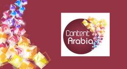 نقاشات محتدمة خلال مؤتمر المحتوى العربي في عَمان