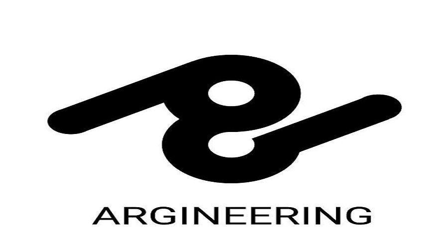 Argineering raises $200,000