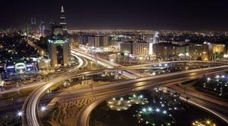 SAP Startup Focus Roadshow MENA