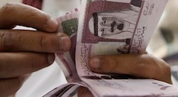السعودية تطلق صندوقاً لتمويل الشركات الناشئة التقنية بقيمة 133 مليون دولار