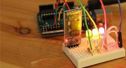 KSA e-store caters to electronics hobbyists