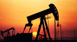 التحول من النفط: دروس آسيا المتمثلة في التأقلم والابتكار والموجهة للشرق الأوسط