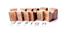 ٣ مجموعات من المهارات لتصميم جيّد لخبرة المستخدم