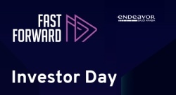 Fast Forward Investor Day 2017