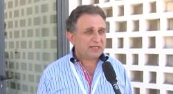 Elie Habib of Riyada Enterprise Development at CoE E-Commerce [Wamda TV]