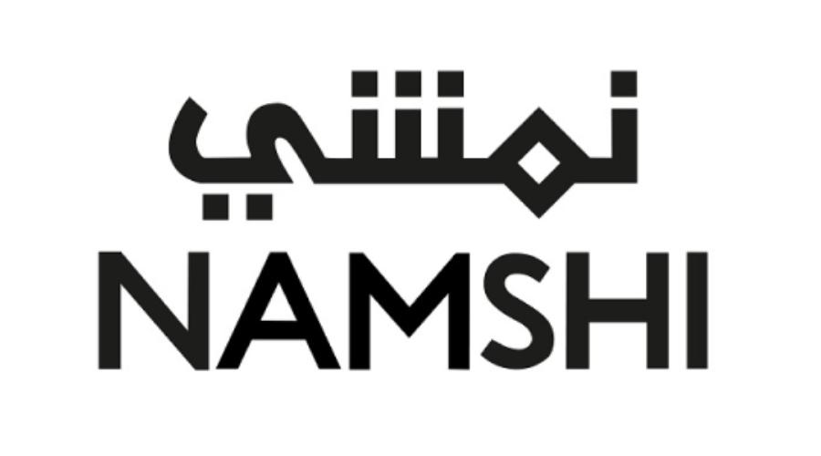 Emaar considers sale of Namshi