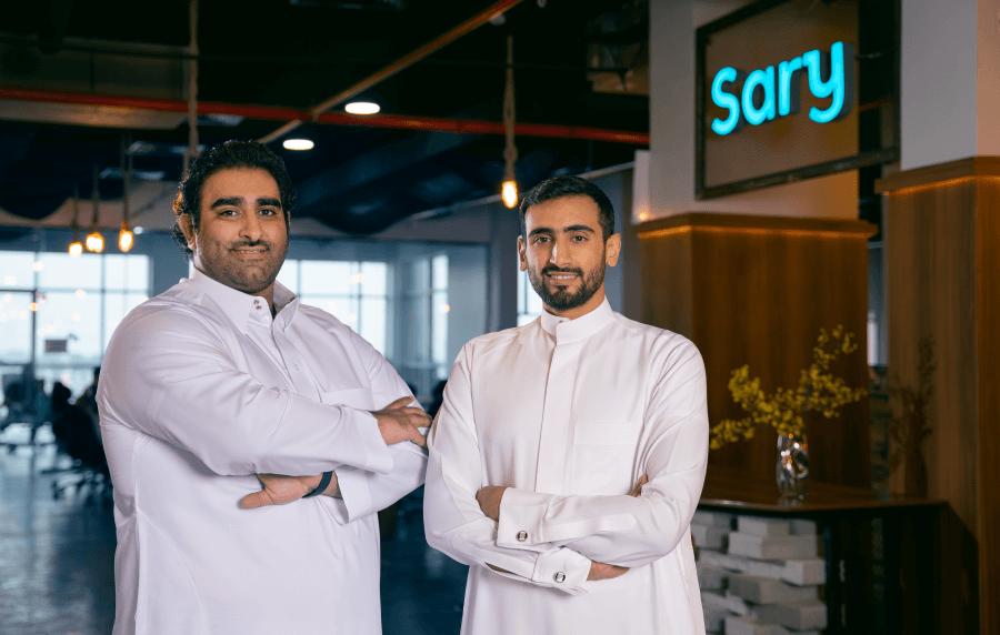 Sary raises $30.5 million Series B