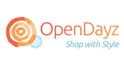 Egyptian E-commerce Site OpenDayz Helps Small Businesses Sell Products Online