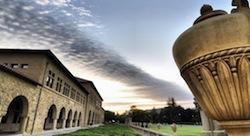 مبادرة طلابية في جامعة ستانفورد تدعم مُحْدِثي التغيير في العالم العربي