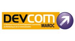 DevCom Maroc - 2nd Edition