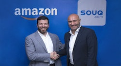 Amazon acquires Souq.com for over $650 million