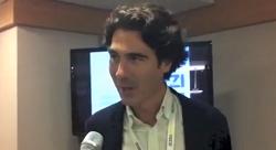 Pivoting into Mobile: Alexis Bonte of Social Gaming Company eRepublik [Wamda TV]