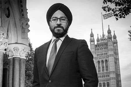 More family businesses to engage with tech and innovation: Techstars' Jag Singh