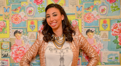 12 tips for young entrepreneurs from an Egyptian startup founder