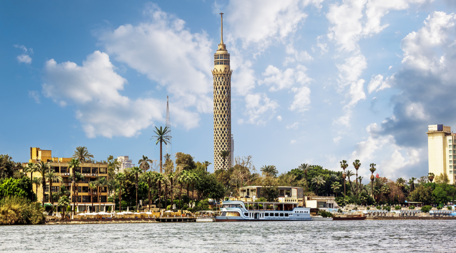 ITIDA, Plug and Play sign agreement to boost Egyptian tech ecosystem