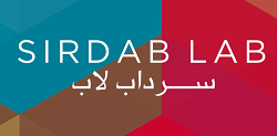 Grow your business income: a workshop by Sirdab Lab