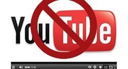 من الأكثر تضرراً من حجب موقع يوتيوب في مصر