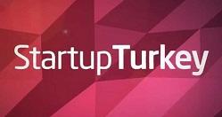 """""""ستارتب تركيا"""" 2016: أفضل الشركات الناشئة والمستثمرين في أوراسيا"""