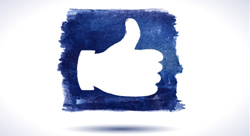 Five very simple tips for building a successful company page on Facebook