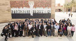 Meet the first six startups to graduate from AUC Venture Labs