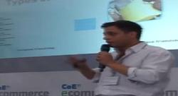 Wamdat Empower Talk: Zafer Younis of The Online Project [Wamda TV]