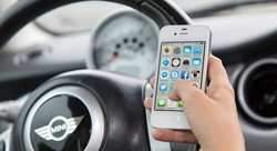 هل من مستقبل لأجهزة رصد حالة السيارة في المنطقة؟