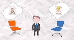 كيف تمكّنت منصّة توظيفٍ عربيةٍ من تحقيق النجاح السريع؟
