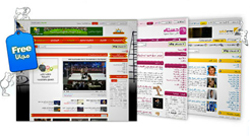 Trends in User-Generated Arabic Content: A Look at d1g's 2012 Shift