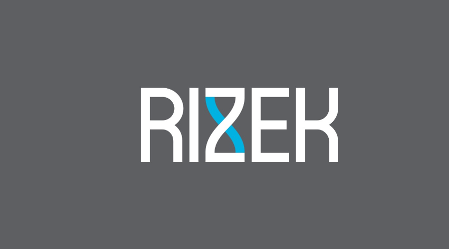 Rizek raises $10 million Series A round