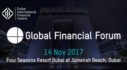 Global Financial Forum