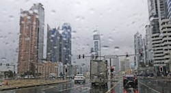 MENA's forecasting situation