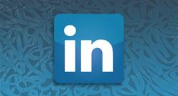 LinkedIn launches Arabic platform