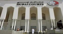 الإمارات تدعم الريادة وتسنّ ثلاثة قوانين