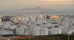 أعمال الفنّ: عندما يتحوّل الفنانون التونسيون إلى روّاد أعمال