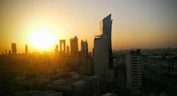 Money doesn't always matter for Kuwaiti entrepreneurs [Opinion]