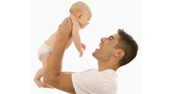 ثماني نصائح بقاء من أجل الآباء الجدد وروّاد الأعمال