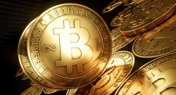 When will the Middle East adopt Bitcoin? We ask 3 experts.