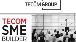 TECOM SME Builder Session in Dubai