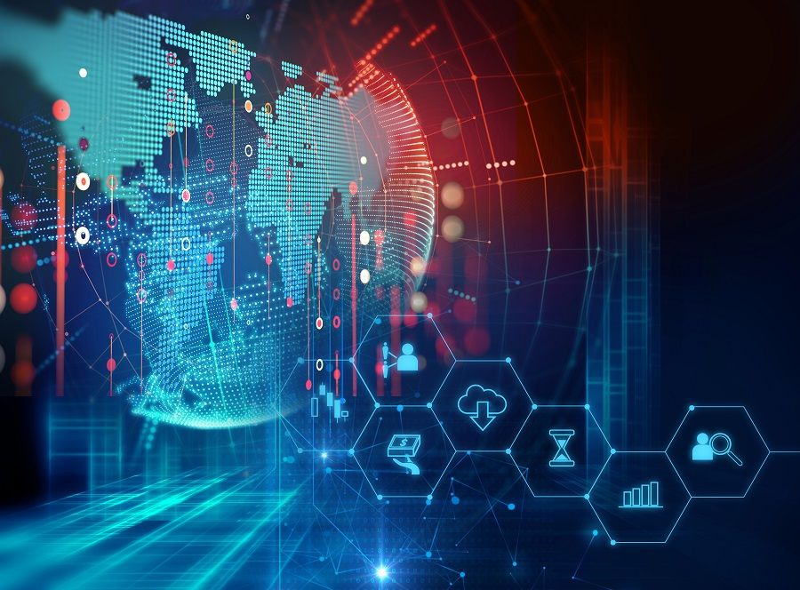 Fintech investments in EMEA rise to $4.6 billion in H1 2020