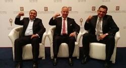 وائل أمين: هذا ما أعرفه عن حلقات الاستثمار المفقودة في مصر