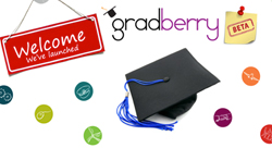 Gradberry Offers Small Businesses Access to Fresh College Graduates in the Middle East