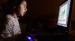 هل نولد ملميّن بالتكنولوجيا أم نتعلّمها؟ [رأي]
