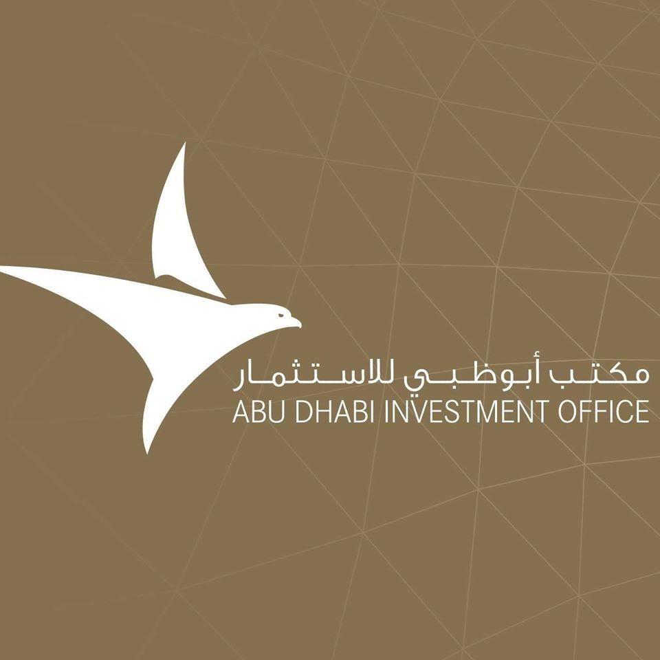 """شراكة بين """"أبوظبي للإستثمار"""" و""""مايكروسوفت"""" لدعم الشركات الناشئة في الإمارات"""