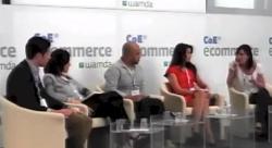 The Hot Top Models of E-Commerce, CoE E-Commerce: Part 4 [Wamda TV]
