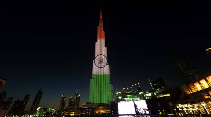 توسُّع الشركات الناشئة الهندية في منطقة الشرق الأوسط وشمال إفريقيا: هل يدعو للقلق؟